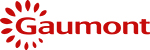 2000px-Gaumont_logo-00-00