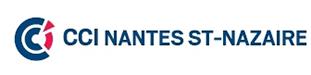 CCI-NantesStNazaire-00