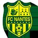 Fcna_logo_2008-00