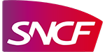 Logo_SNCF-150