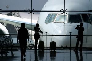 airport_1063 00