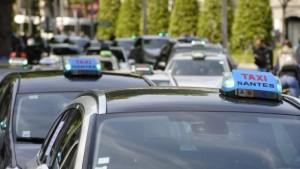 taxis-nantes