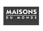logo2-150