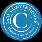 conventionnés