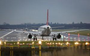 airport_aircraft_turkish_airlines_passenger_aircraft_airplane-185307