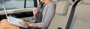 private-driver-business