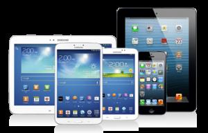 smartphones (2)